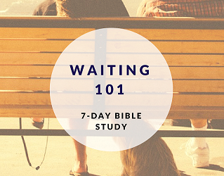 Waiting 101 – Lessons learnt in 10 years of waiting [II]